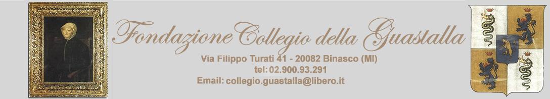 Fondazione Guastalla
